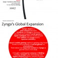 zynga-statistics-revenue-analysis