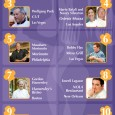Top Chefs and Restaurants