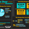 garage-door-infographic-copy