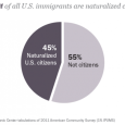 Who are America's Top Immigrants?