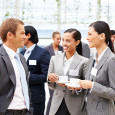 A Look at the Science of Professional Networking