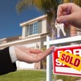 3 Tips to Selling Your Home Faster