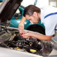 Maintenance Musts: 4 Car Care Tips For Safer Travels
