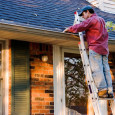 DIY? Beware Of These Home Repair Injuries