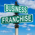 Buying a Franchise Compared to Starting Your Own Business