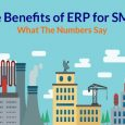 Why Your Company Needs ERP