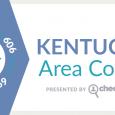 Kentucky Area Codes