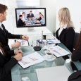 3 Best Practices For Using Video Conferencing Within Your Business