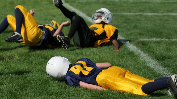 What to Do if You're Injured in a Slip and Fall Accident