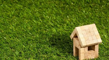 The 5 Different Types of Real Estate Investments Everyone Should Consider