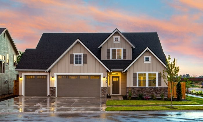 Home Maintenance Tips for the First-Time Homeowner